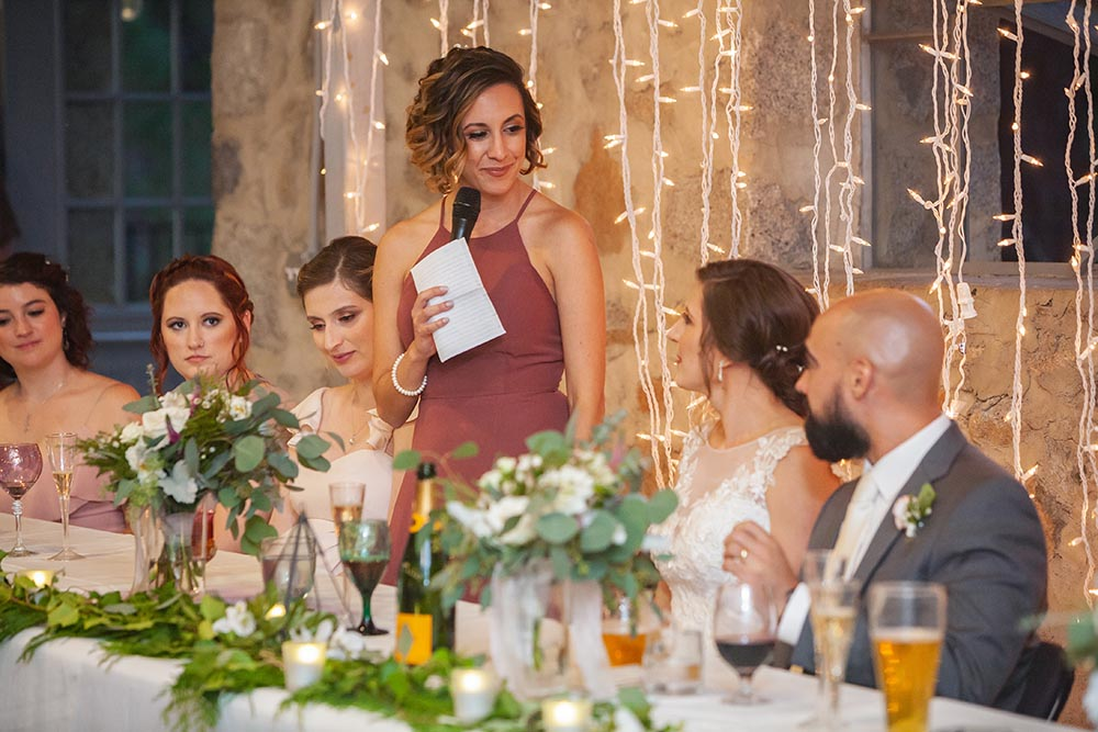 Blog-Feature-47-Galena Creek-Reno-Wedding