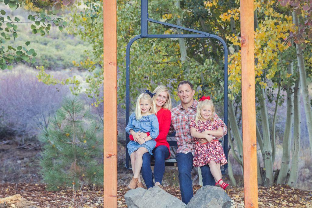 laketahoefallphotosMontgomeryfamily