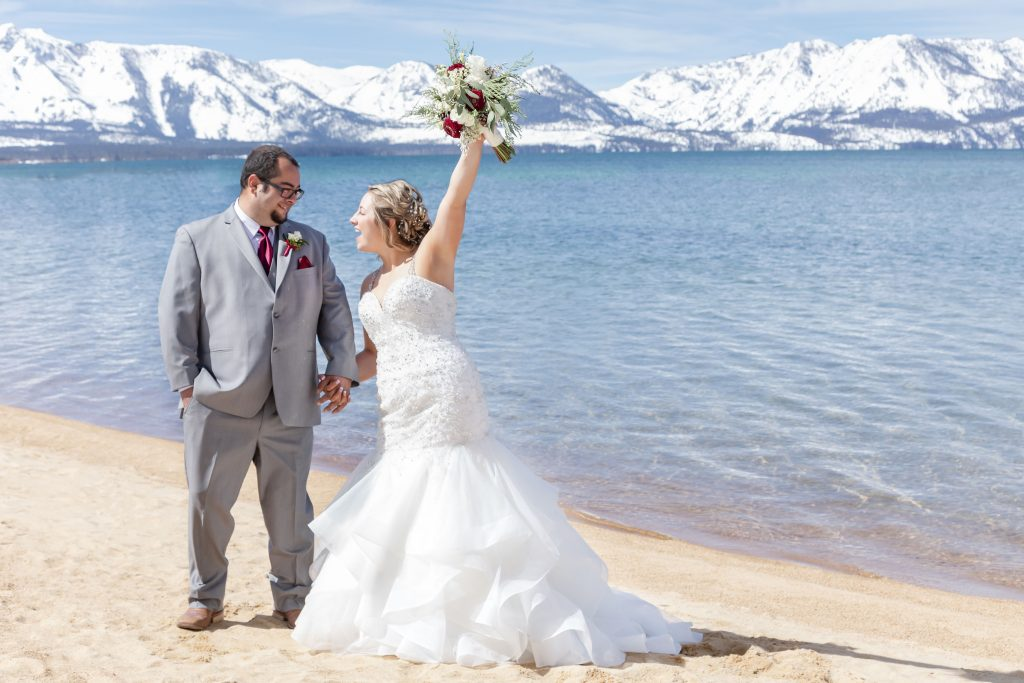 landingresortlaketahoeweddingphoto2