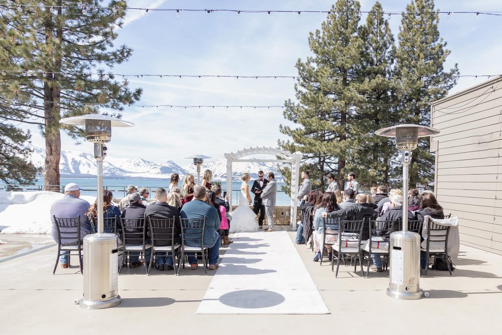 landingresortlaketahoeweddingphoto