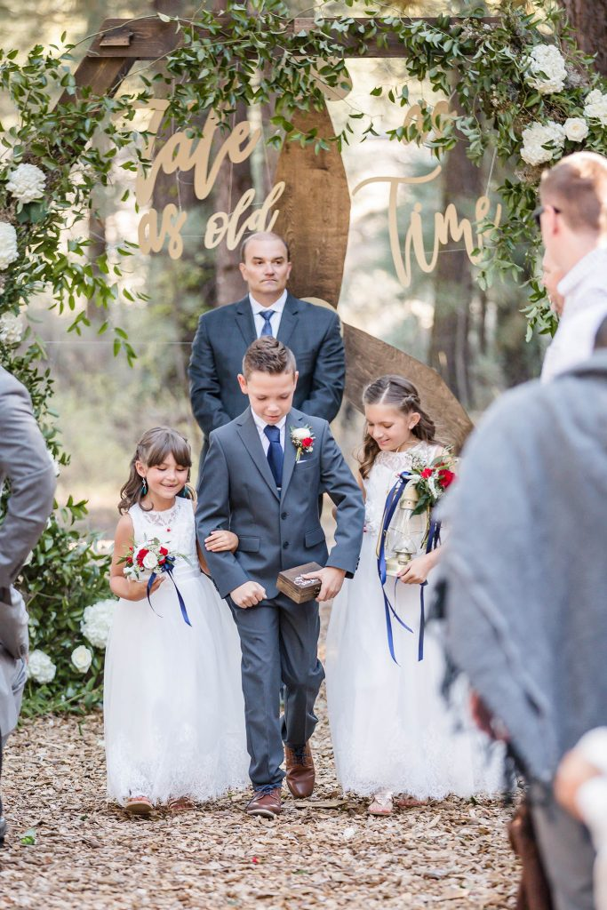 graeaglecornerbarnwedding