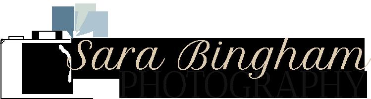 Sara Bingham Photography