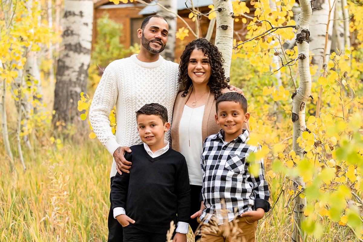 laketahoefallfamilyphoto