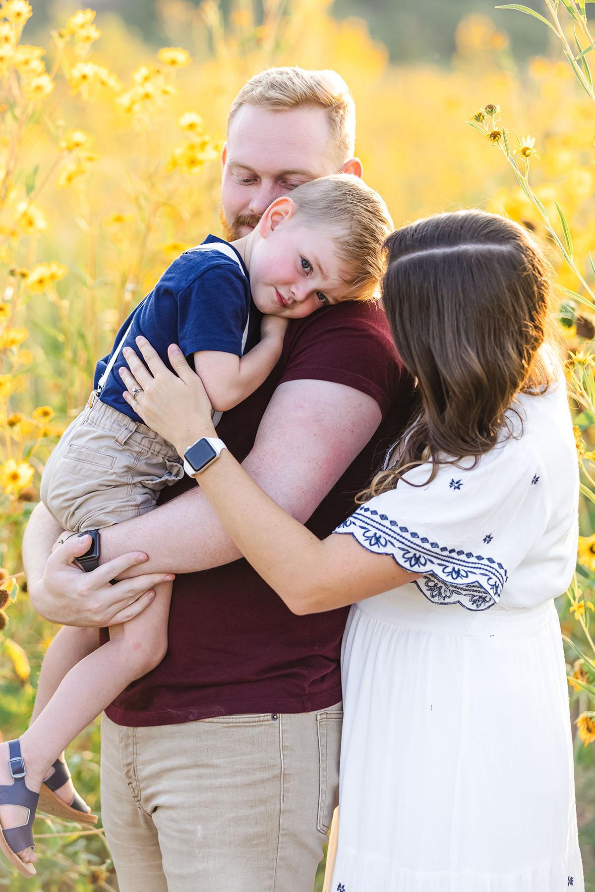 utahfamilyphotographerutahlake4