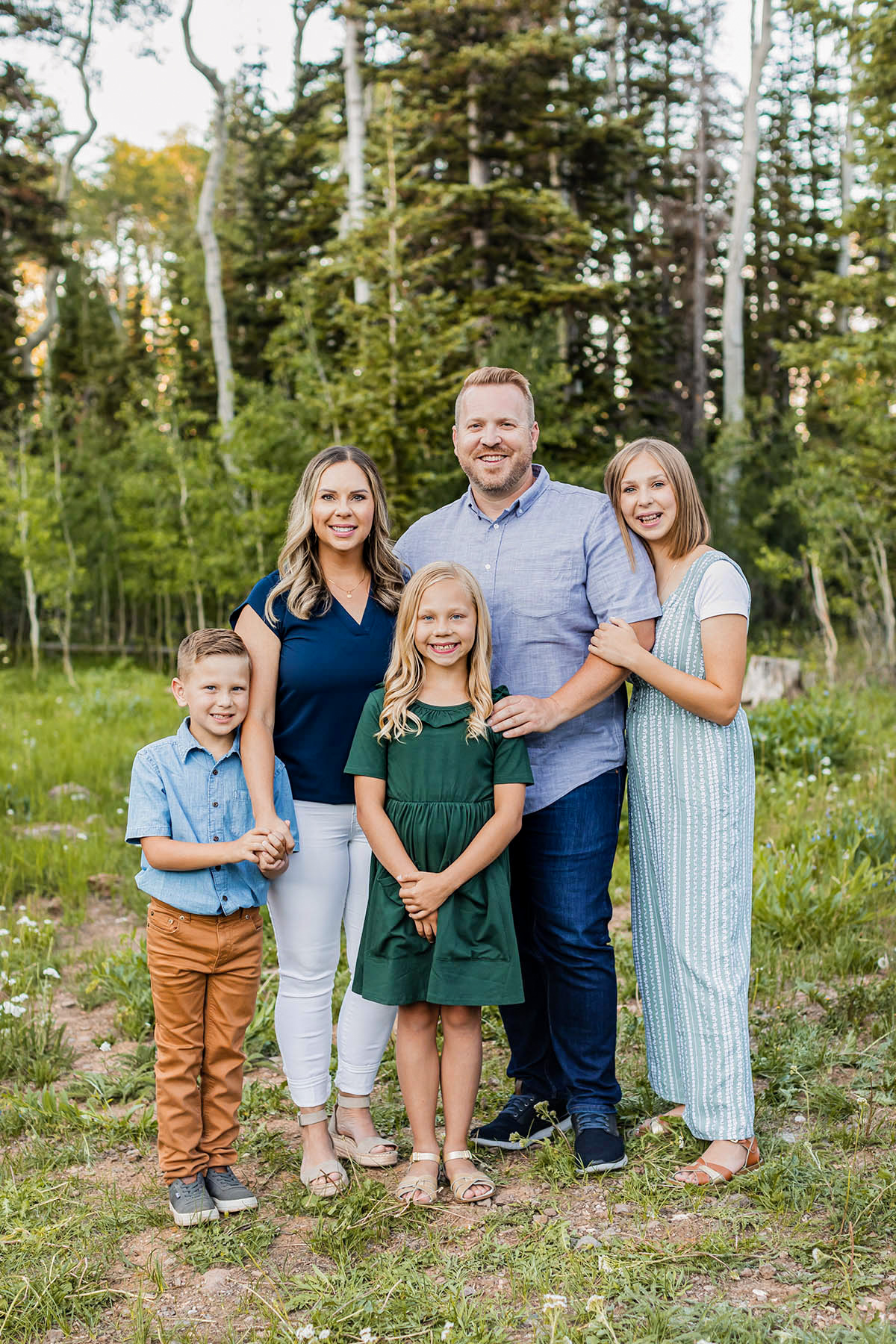 Utahfamilyphotographerutahfamilyphotos