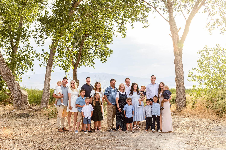utahfamilyphotographerutahlake9