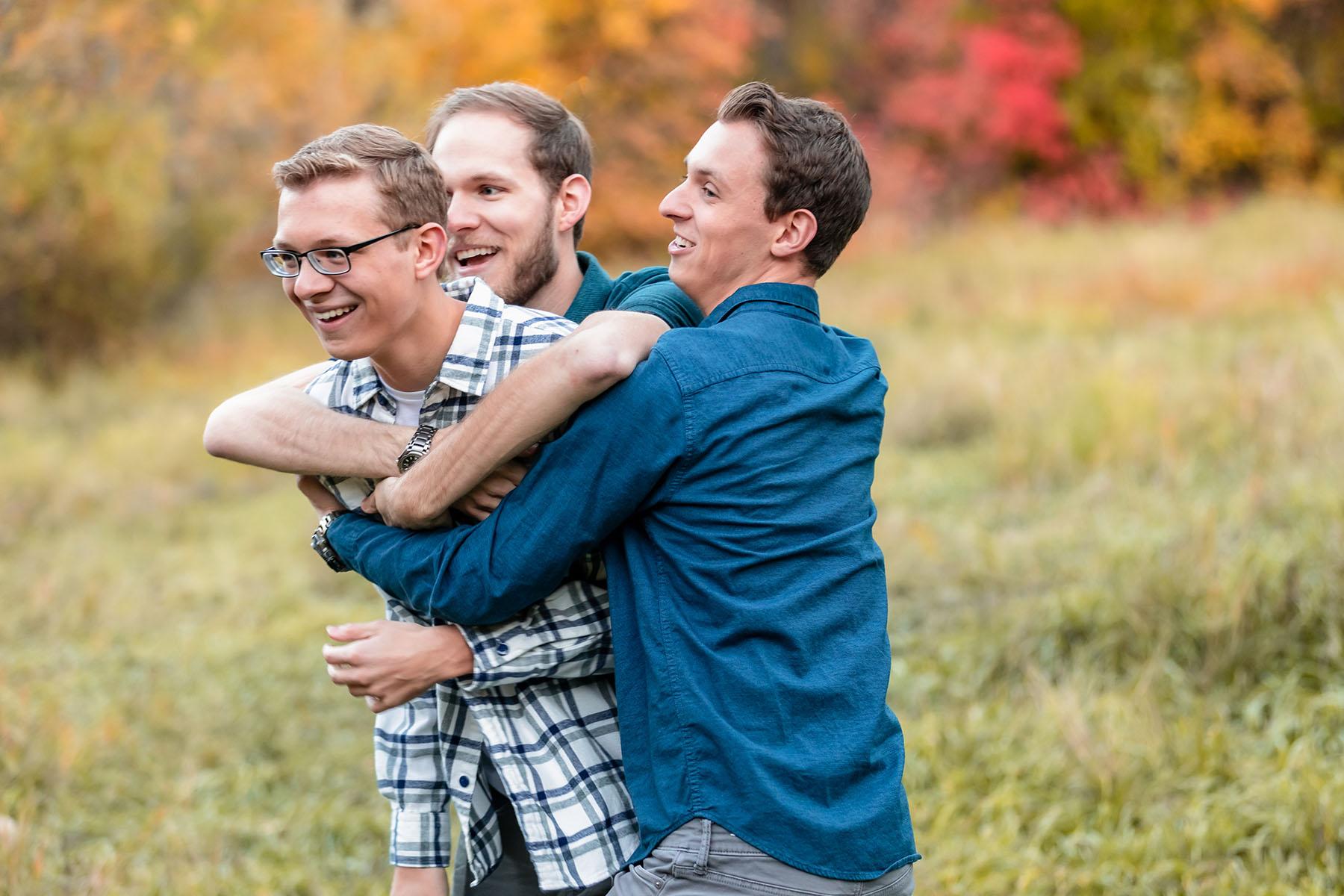 Utahfamilyphotographer15