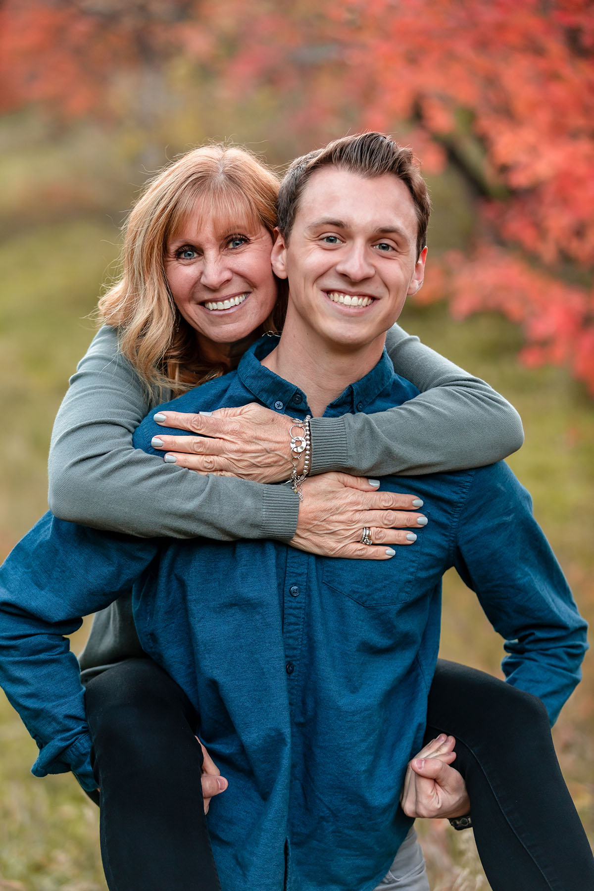 Utahfamilyphotographer17