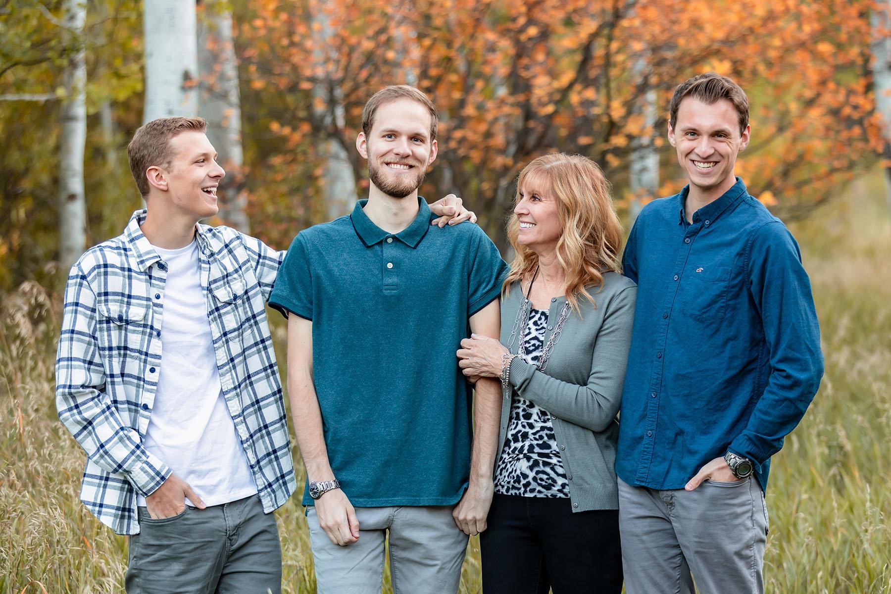 Utahfamilyphotographer4