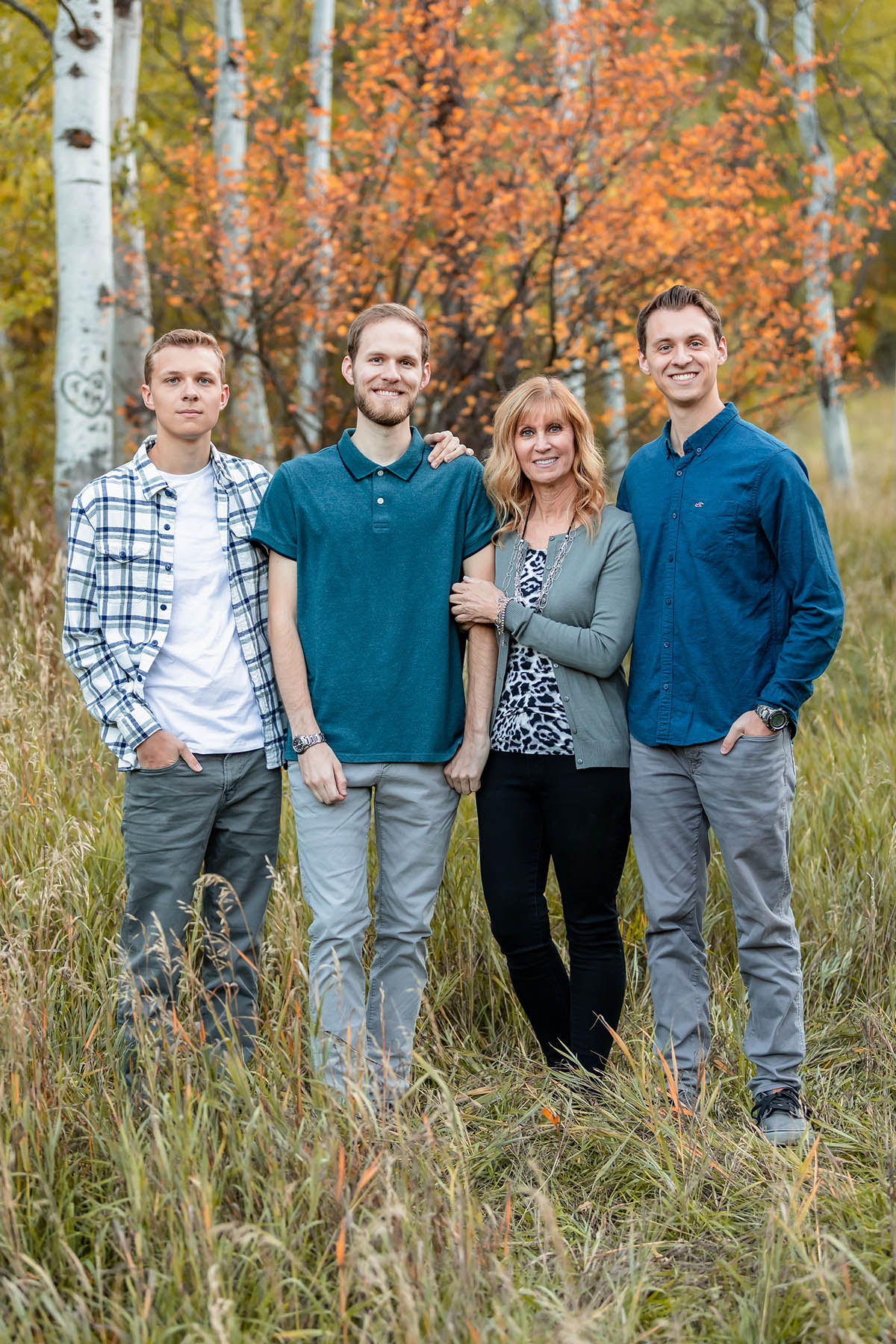 Utahfamilyphotographer5