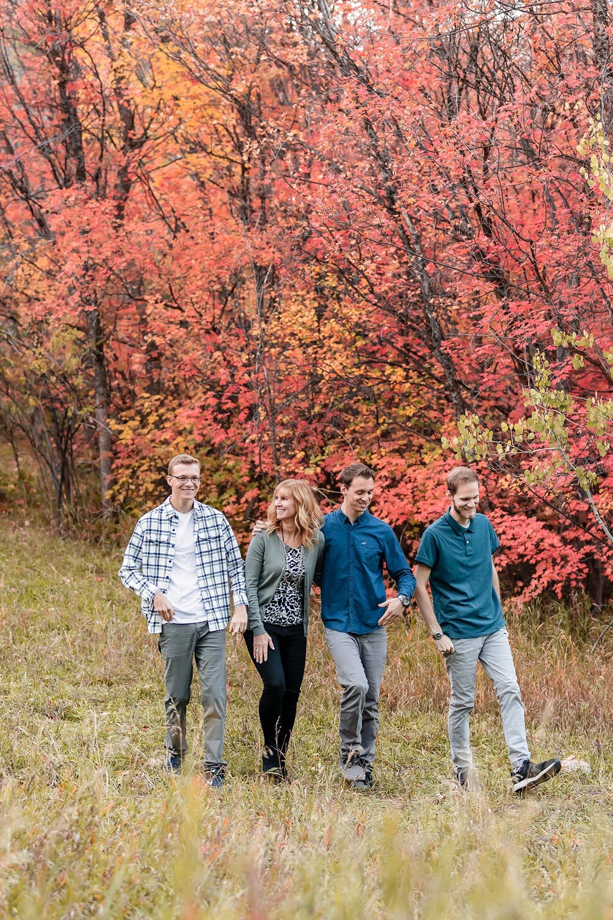 Utahfamilyphotographer6