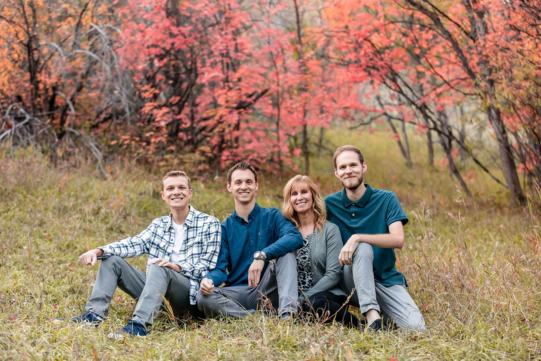 Utahfamilyphotographer7