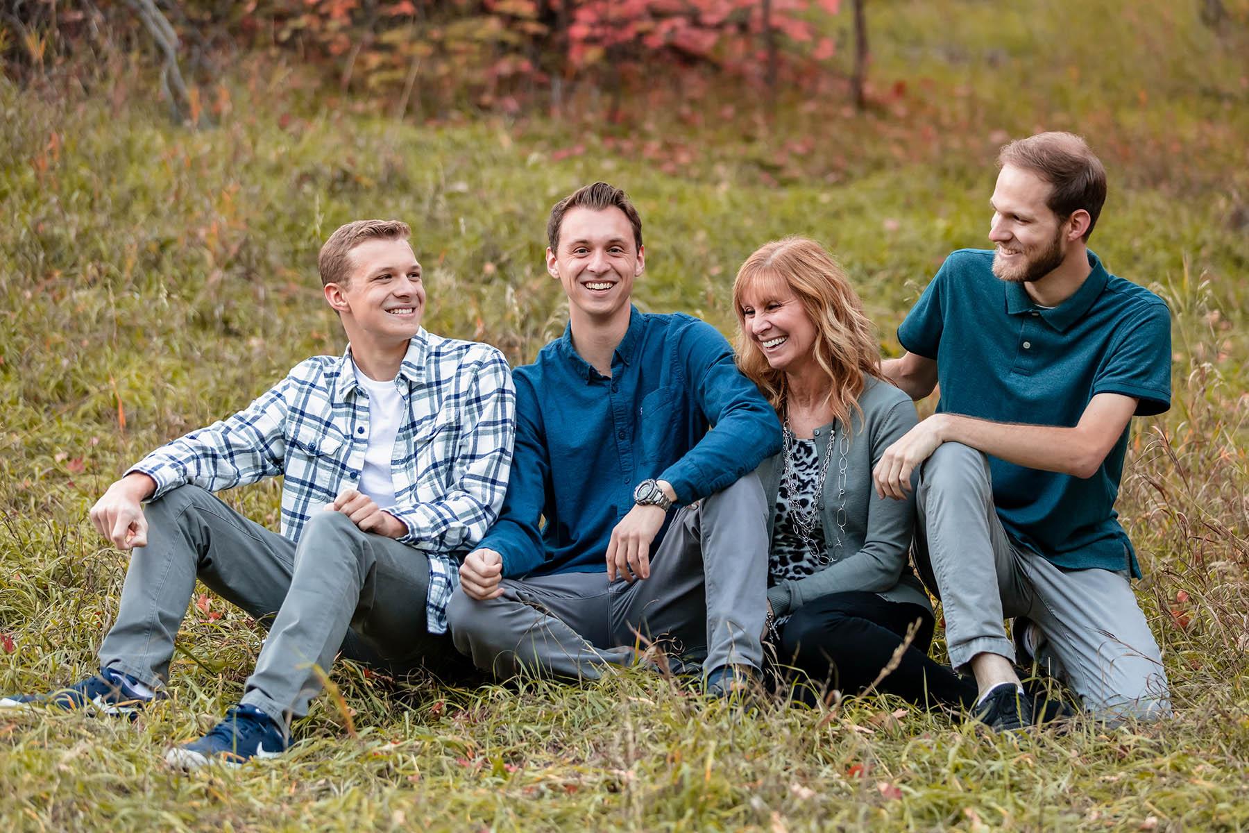 Utahfamilyphotographer8